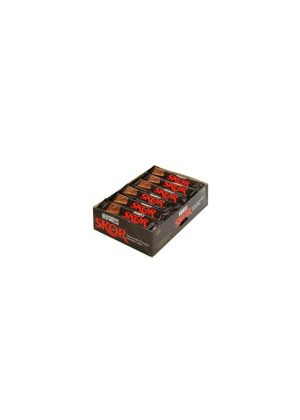 HERSHEY'S SKOR 18 CTChocolate Toffee Bars - 18 count, 1.4 oz each