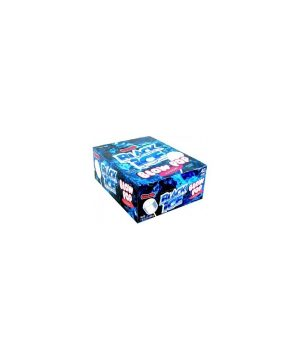 BLOW POP BLACK ICE lollipops 48 CT