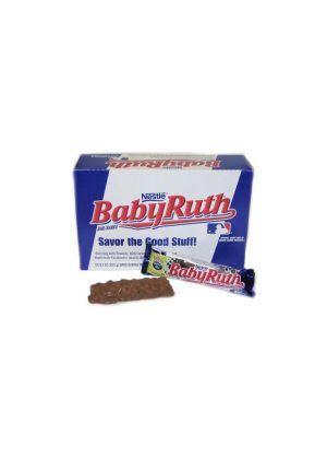 NESTLE BABY RUTH 24 CT
