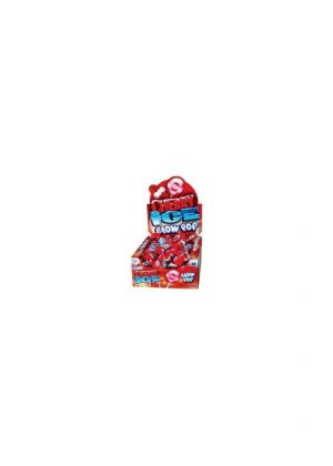 BLOW POP CHERRY ICE 48 CT