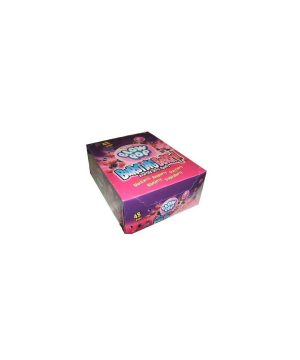BLOW POP BURSTING BERRY 48 CT