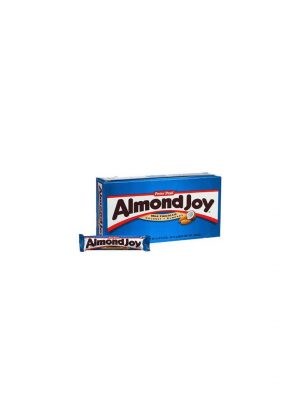 HERSHEYS 36 CT ALMOND JOY