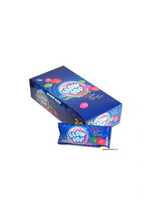 BLOW POP 24CT MINIS