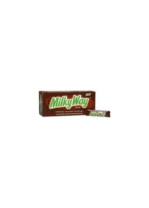MILKY WAY 36 CT