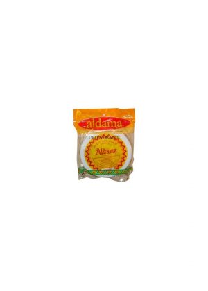 ALDAMA OBLEA MEDIANA 5 CT 13OZ