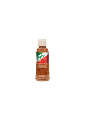 TAJIN CLASSIC SEASONING 5 OZ