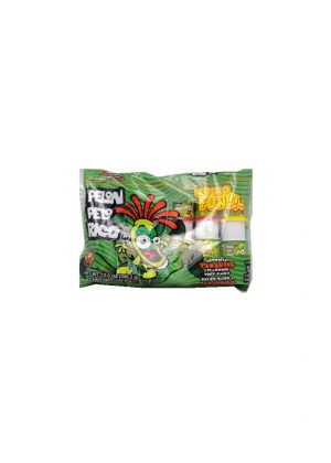 PELON PELO RICO 12 CT BAG