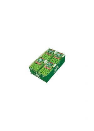 TIC TAC 12CT GREEN APPLE