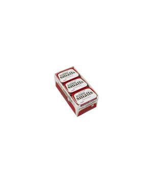 ALTOIDS Smalls Peppermint - 9 count, 0.37 oz box