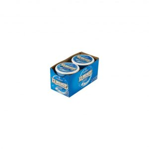 Ice Breakers Cool Mint Sugar Free Mints, 8 CT - 1.5 oz each