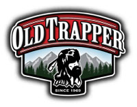 Old Trapper